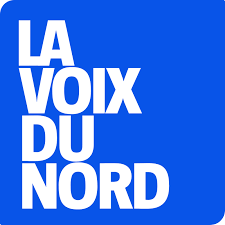 Voix du Nord logo